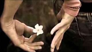New Punjabi Love Song 2011 - Izhaar - Roshan Prince