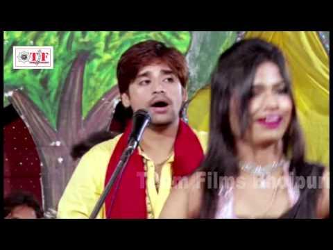 Xxx Mp4 New Chaita Song 2017 देश हउवे सोना के चिरईया ऐ रामा Rakesh Mishra Super Hit Chaita Song 2017 3gp Sex