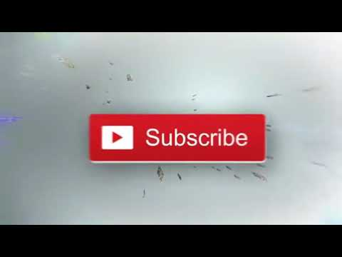 Xxx Mp4 Sexy Afreen Khan Hot Video 3gp Sex