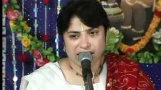 Tere Nayna De pyalyan ....Krishna Bhajan ( Alka Goel )