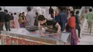 pk hindi movie comedy scene (2014)