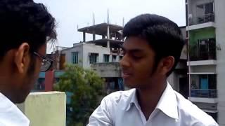 Friend Film