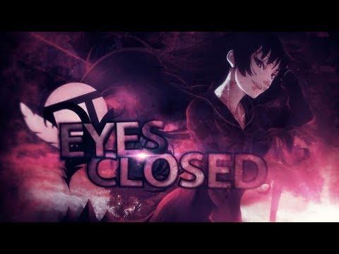 Eyes Closed [MEP]