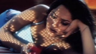 Raat Bhor - Part 12 - Rimjhim Gupta, Krishna Kishore, Rupa Ganguly