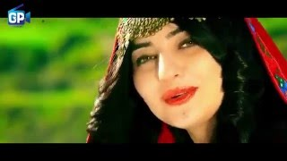 New Gul panra ft Sashmat Sahar Pashto new attan song Hd 2016