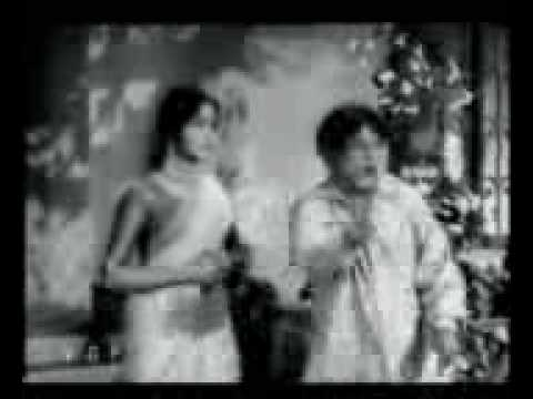Xxx Mp4 MGR VS MR RADHA 3gp 3gp Sex