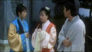 Stephen Chow's Funny Scenes PT 4