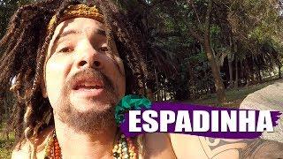 MUSTAFARY -- ESPADINHA