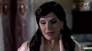 مسلسل طوق البنات 3 ـ الحلقة 23 ـ الثالثة والعشرون كاملة HD | Touq Al Banat