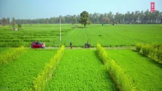 Mujhko Barsaat Bana Lo Full Video Song - JUNOONIYAT - 1080p HD (B4U MUSIC 🎶 ).mp4