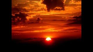 Ben Moon ft Veela - Majesty [FREE DOWNLOAD]
