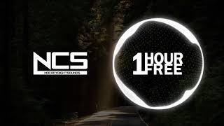 Inukshuk - The Long Road Home [NCS 1 HOUR]