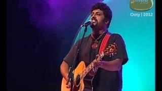 Raghu Dixit - Lokada Kalaji