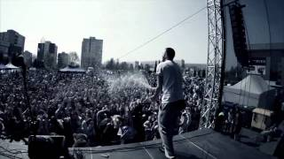 Robert M & Dirty Rush - Heart Of You (Official Video)