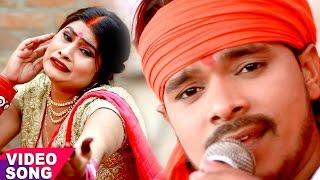 NEW दर्द भरा गीत 2017 - Pramod Premi Yadav - बसल बाड़ परदेस में - Bhojpuri Sad Song 2017 new