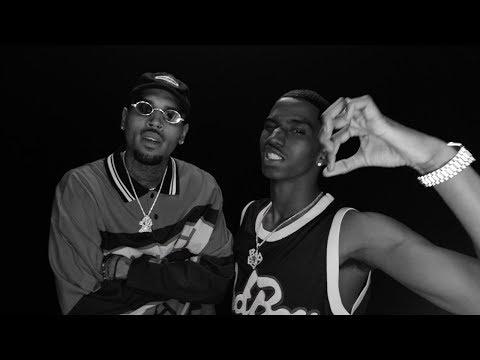 Xxx Mp4 King Combs Love You Better Ft Chris Brown 3gp Sex