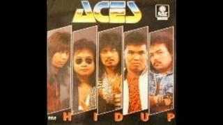 Aces - Amarah