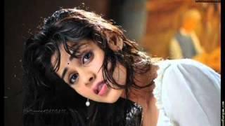 Bollywood Love Song  Tere Chehre Se Nazar HatTi Nahi  I   R MUGHAL   YouTube