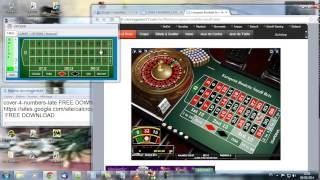 best strategy to win roulette cover-4-numbers-late  FREE DOWNLOAD