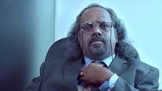Latest Malayalam Full Movie. Kappiri thuruth