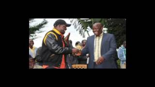 New Nasa Kenya Song 2017 Official Nasa Video by Joel Kimeto