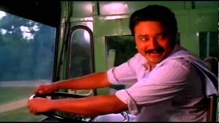 Muthani Munthiri || Pookkaalam Varavay || Malayalam Film Song