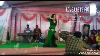 Ghus Gail Fas Gail Adas Gail Ho REEMIX | Bhojpuri Songs | Guddu Rangila, Khushboo Uttam