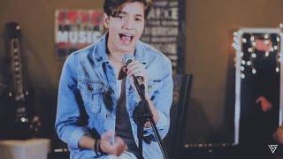 Victor Santos - Café Na Cama (Videoclipe Oficial)