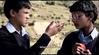 Hansa 2012 | A Film By Manav Kaul | HD