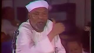 """تفسير الشعراوي - يوسف يفسر رؤية ملك مصر """"سبع بقرات سمان يأْكلهن سبع عجاف..."""" - Tafser El-Shaarawy"""