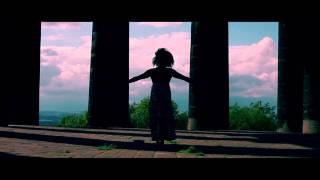 Jamilah - Intimate [OFFICIAL VIDEO] [@JamilahMusic @Linkuptv] | Link Up TV