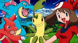 STARTER FANTASTICI E DOVE TROVARLI - Pokemon Scarso Edition #6