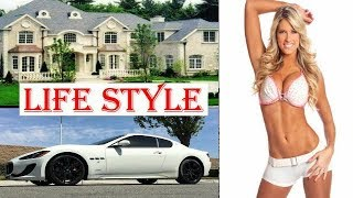 Kelly Kelly Biography | Family | Childhood | House | Net worth | Car collection | Life style 2017