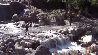 REPA NEPAL 2013 DEEL 3