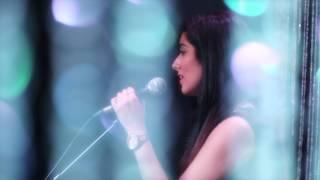 Layi Vi (Cover) - Jonita Gandhi