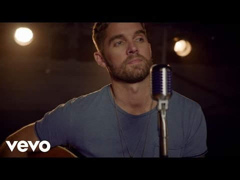 Download Brett Young - In Case You Didn't Know free