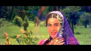 Teri tasveer mil gayi - Betaab (1983) - Sunny deol & Amrita singh