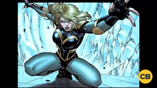 Ranking the Top 5 Black Canary Costumes