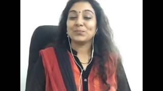 Tamil super song