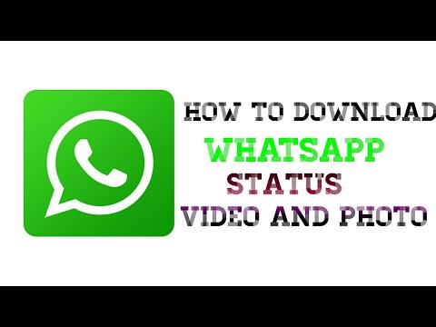 Xxx Mp4 How To Download WhatsApp Status Video Photo 3gp Sex