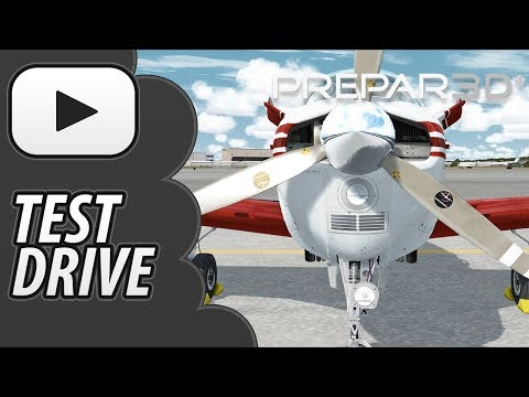 Xxx Mp4 Test Drive A2A Simulations Accu Sim Bonanza P3Dv4 3gp Sex