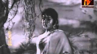 Pon Meni Thazhuvaamale-Yaar Nee?