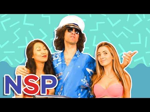 Xxx Mp4 Road Trip Ninja Sex Party 3gp Sex