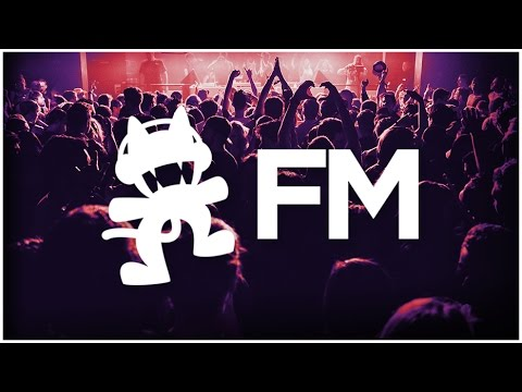 watch Monstercat FM - 24/7 Electronic Dance Music Mix | Background Radio Stream - Loading Announcement...