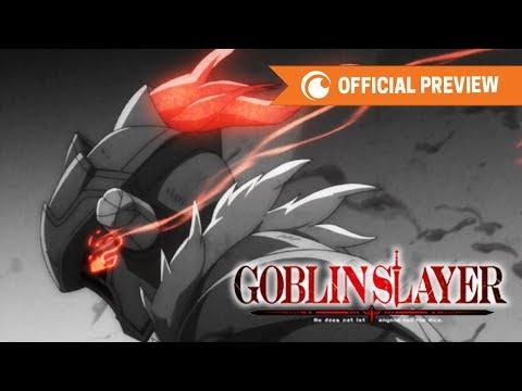 Xxx Mp4 Goblin Slayer OFFICIAL PREVIEW 3gp Sex