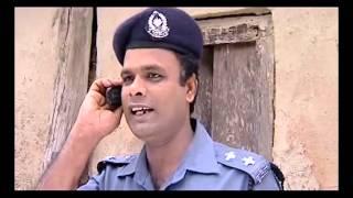 Gohor Baida Drama Serial Eps--60 (AR Montu)