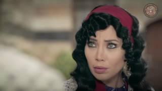 مسلسل وردة شامية ـ الحلقة 29 التاسعة والعشرون كاملة HD | Warda Shamya