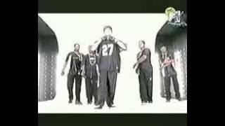 Kala Chasma Original Punjabi Song