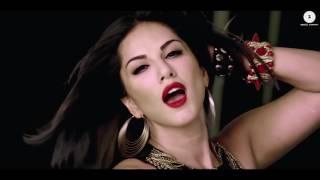 Hug Me Full HD Video Song  Beiimaan Love   Sunny Leone & Rajniesh Duggall Mixhdmovies.com
