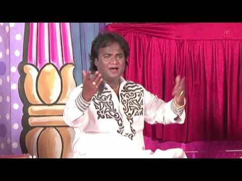Xxx Mp4 SARYA JAGAAT ONE NUMBER JAY BHIM AAMUCHA KRANTI LADHA T Series Marathi 3gp Sex